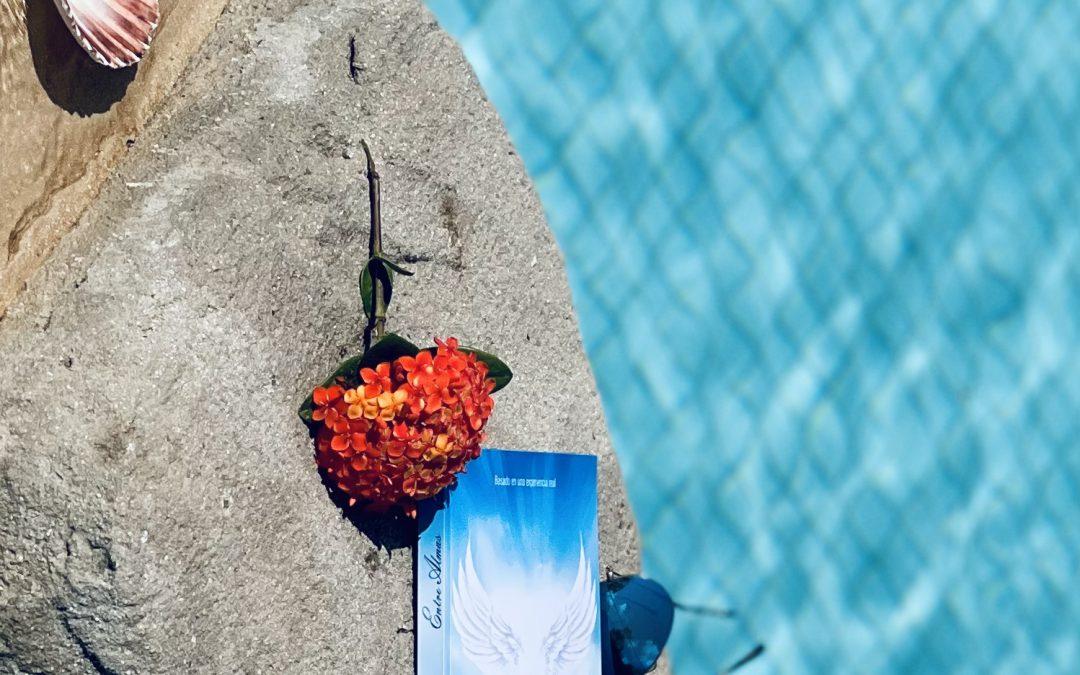 ¡Días de verano! Yo #veraleo 🏖👙🥤